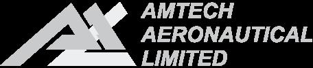 Amtech Aeronautical Logo