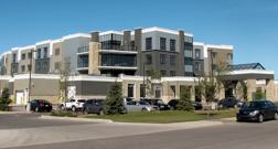 Walden Age Care, Calgary Alberta