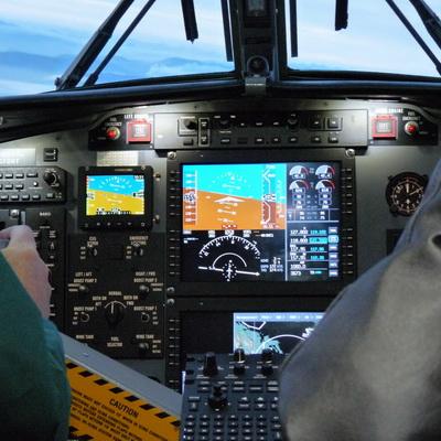 Amtech Aeronautical | Home
